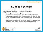 success stories16