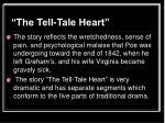the tell tale heart36
