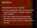 backache10