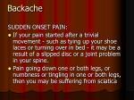 backache15