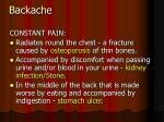 backache16