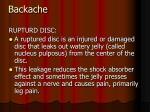 backache8