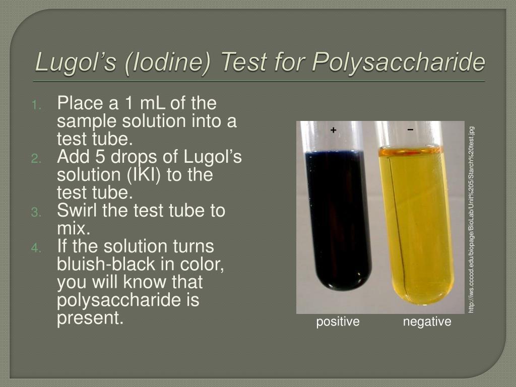 Biuret Reagent Solution