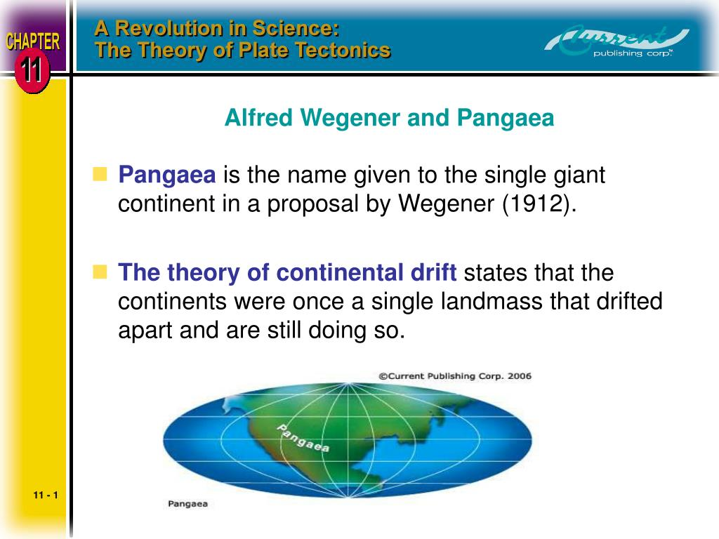 alfred wegener and the exploration of plate tectonics Plate tectonics alfred wegener was a scientist who lived about 100 years ago his idea was that the continents had drifted apart after alfred wegener died, new technologies were invented that led to new discoveries which led to the modern theory of plate tectonics.