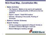 nca road map constitution mix1