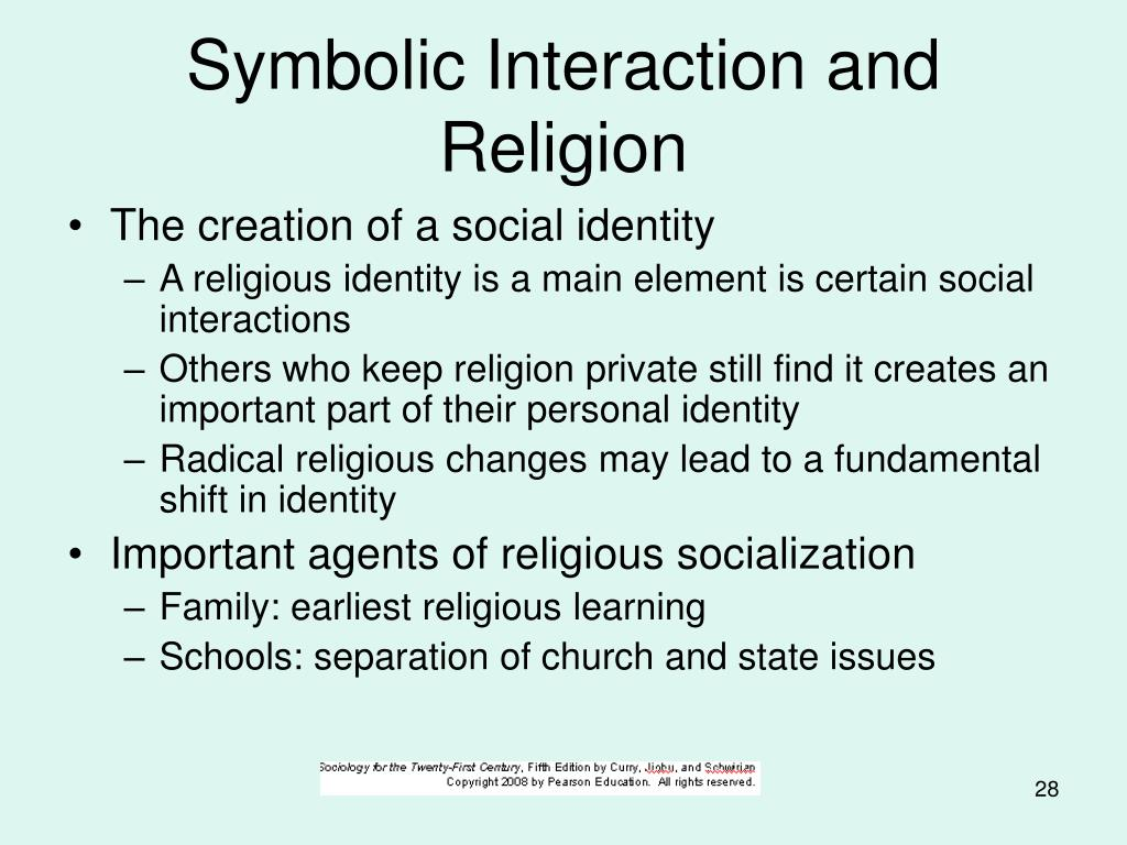Symbolic Interactionism And Body Image Research Paper Service
