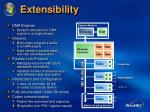 extensibility19