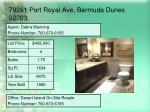 79261 port royal ave bermuda dunes 9220345