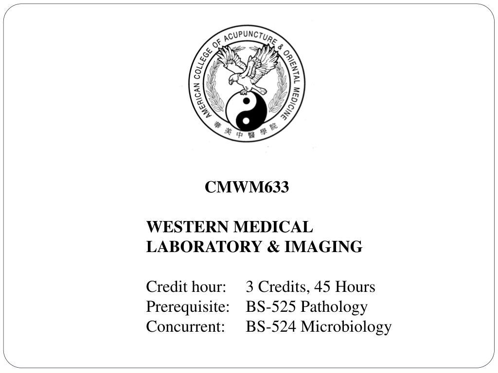 CMWM633