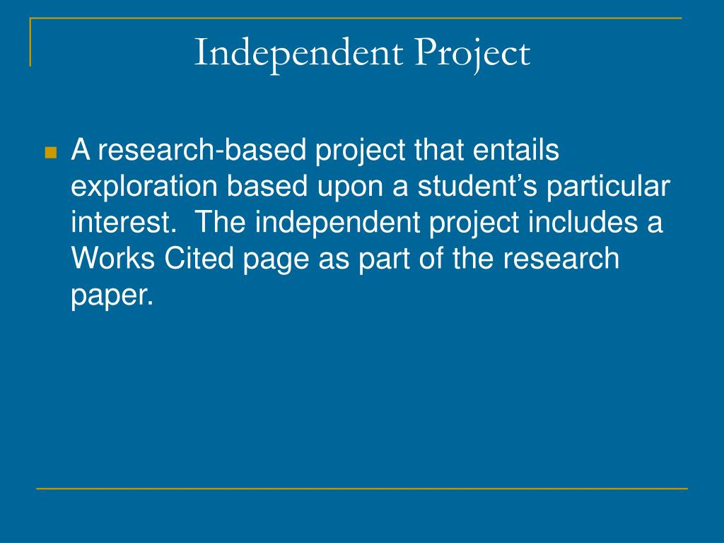 parts of a research paper for high school students The best place to order a research paper for high school students the writers to deal with any subjects and topics good prices and the highest quality.