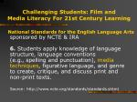 challenging students film and media literacy for 21st century learning9