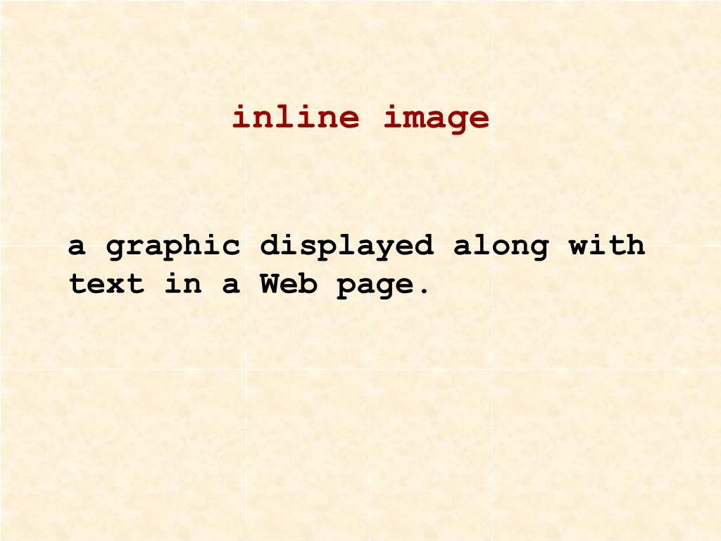 inline image