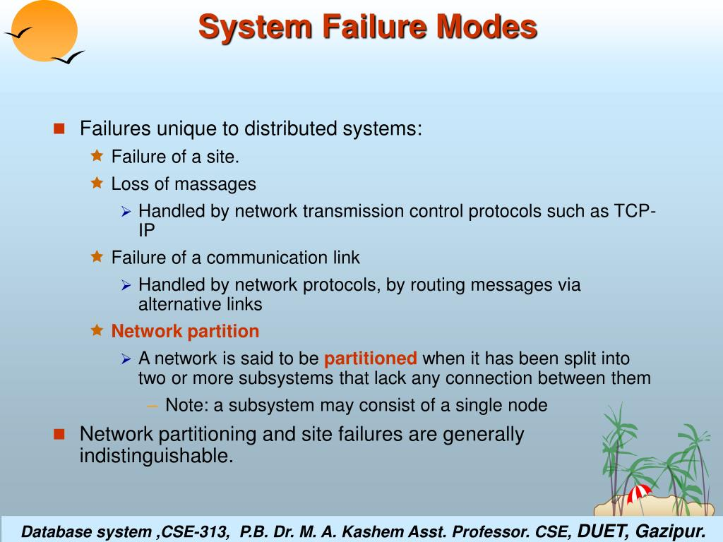 distributed control system lecture notes pdf