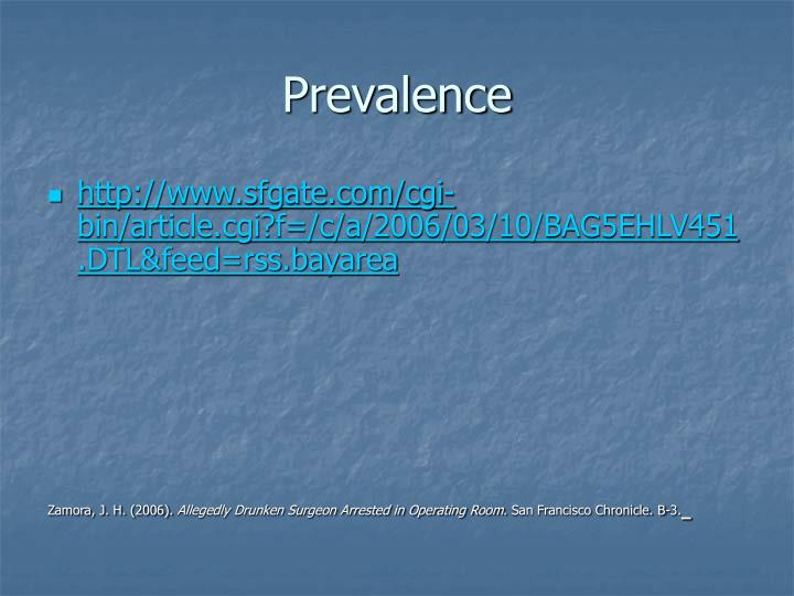 the risks and prevalence of substance abuse among health professionals in the us United states alaska (1) all us of the prevalence of behavioral health conditions among the mental health and substance abuse service professionals - us.