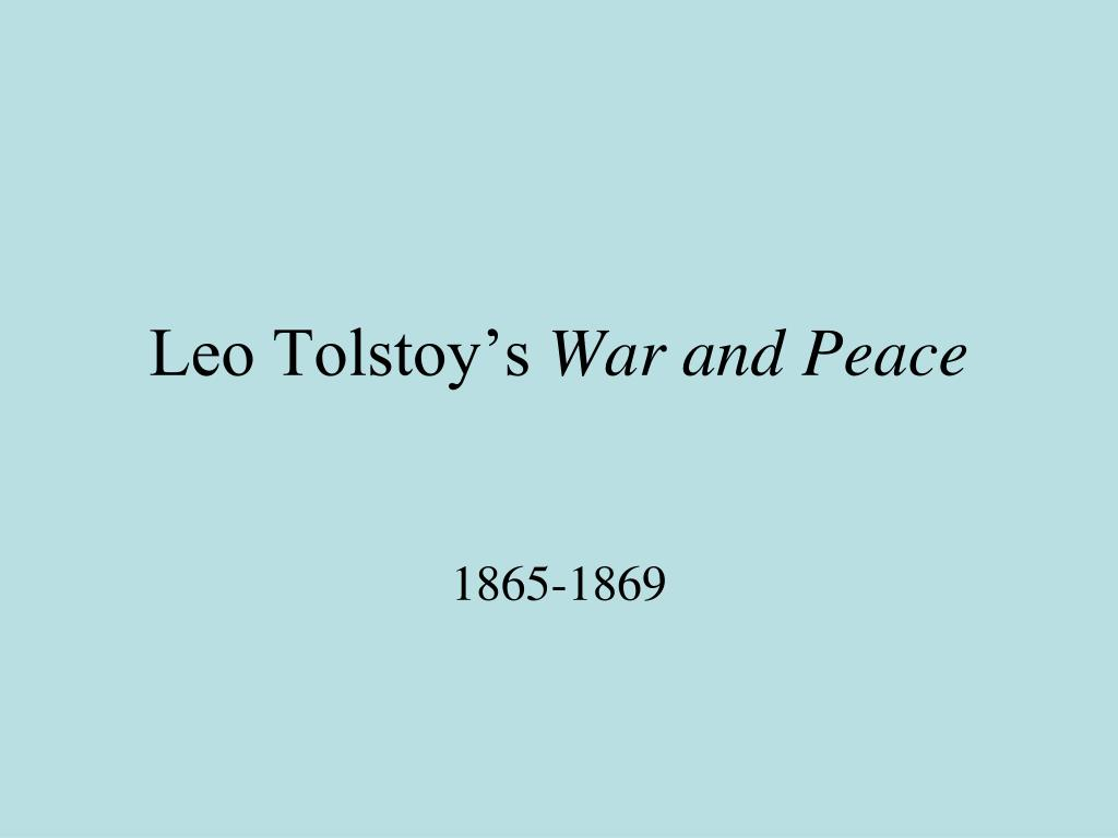 War and peace backgrounds   politics templates   free ppt grounds.