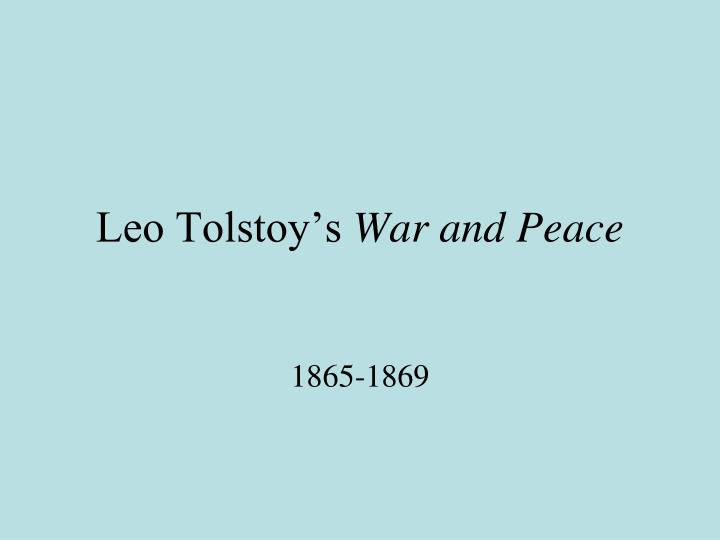 Ppt palaeolinguistics – war and peace powerpoint presentation.