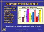 alternate wood laminate16