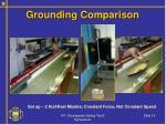 grounding comparison19