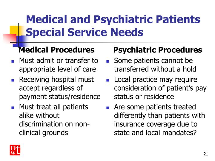 psychiatric patient portfolio with background information, psychological approaches & treatment plan Scope of social work practice: hospital social work page | 2 april 2016  recognising the effects of the psychological, familial, social, economic and cultural determinants on health and wellbeing in their  patient's care plan to be more reflective of their needs.