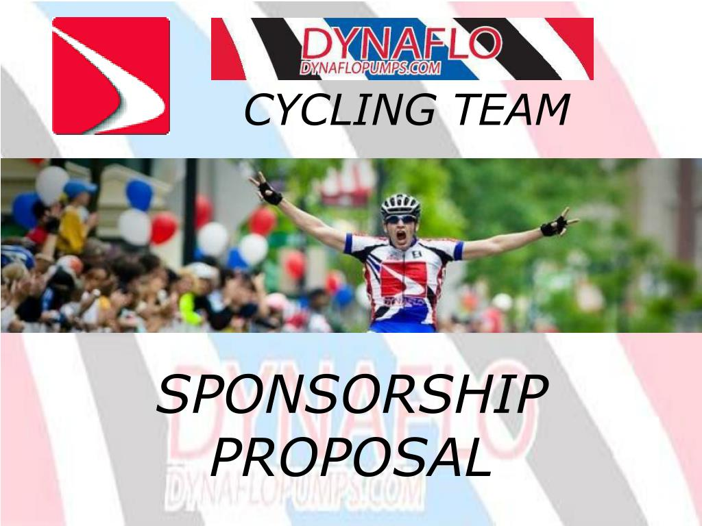 cycling team l.