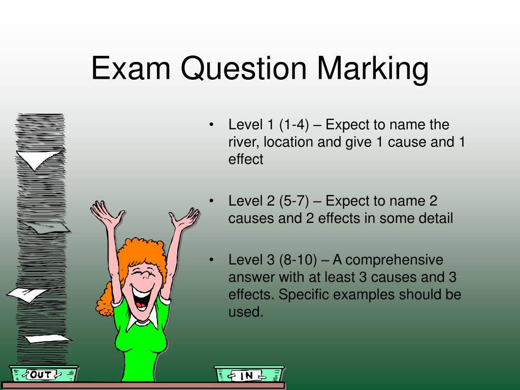 1 ubcom assignment question marking Tut 101 eth 102l the learning child answering multiple-choice questions assignment 01 answer this assignment on the mark-reading assignment 1: questions.