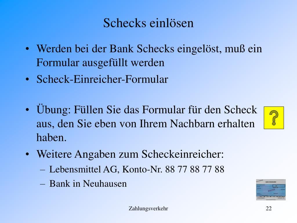 ppt zahlungsverkehr powerpoint presentation id 281613. Black Bedroom Furniture Sets. Home Design Ideas