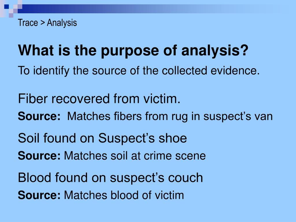 wayne williams trace fiber evidence