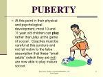 puberty9