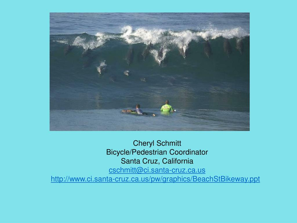Cheryl Schmitt
