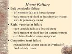 heart failure49