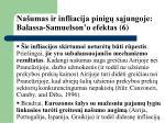 na umas ir infliacija pinig s jungoje balassa samuelson o efektas 6