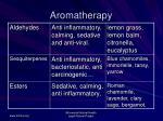 aromatherapy27