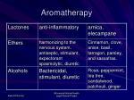 aromatherapy28