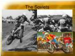 the soviets10