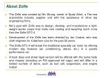 about zolfe