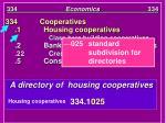 334 economics 334