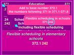 371 education 371