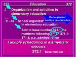 372 education 372