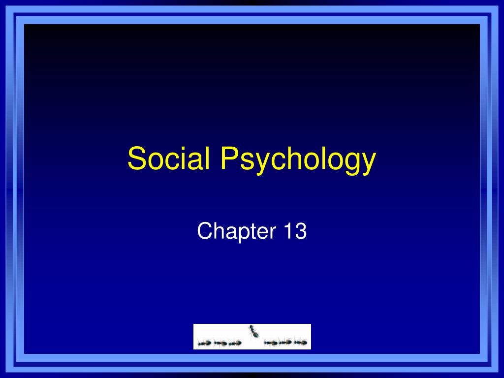 social psychological theories of attitude formation In social psychology, attitude can be defined as the likes, dislikes of the individual, his positive or negative evaluation regarding people, objects, surroundings, events, world etc attitude is something which keeps on changing according to our experiences.