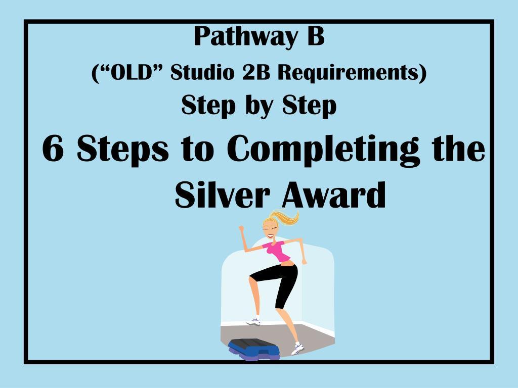 Pathway B