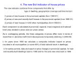 4 the new boi indicator of house prices
