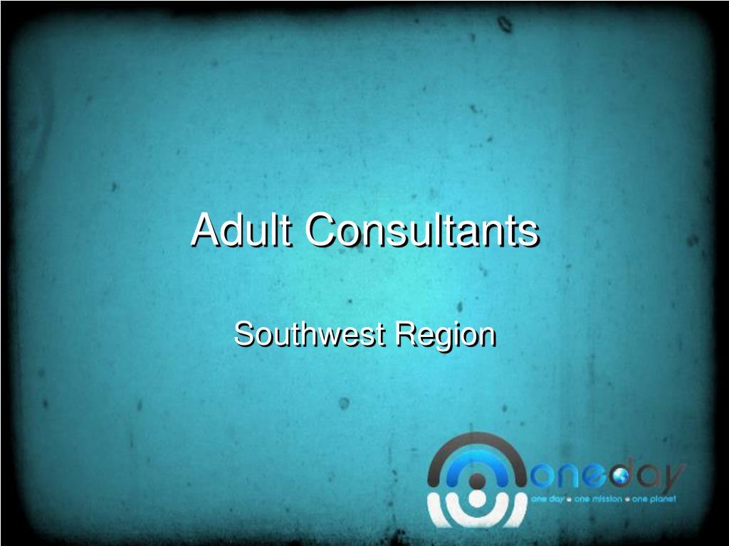 adult consultants l.