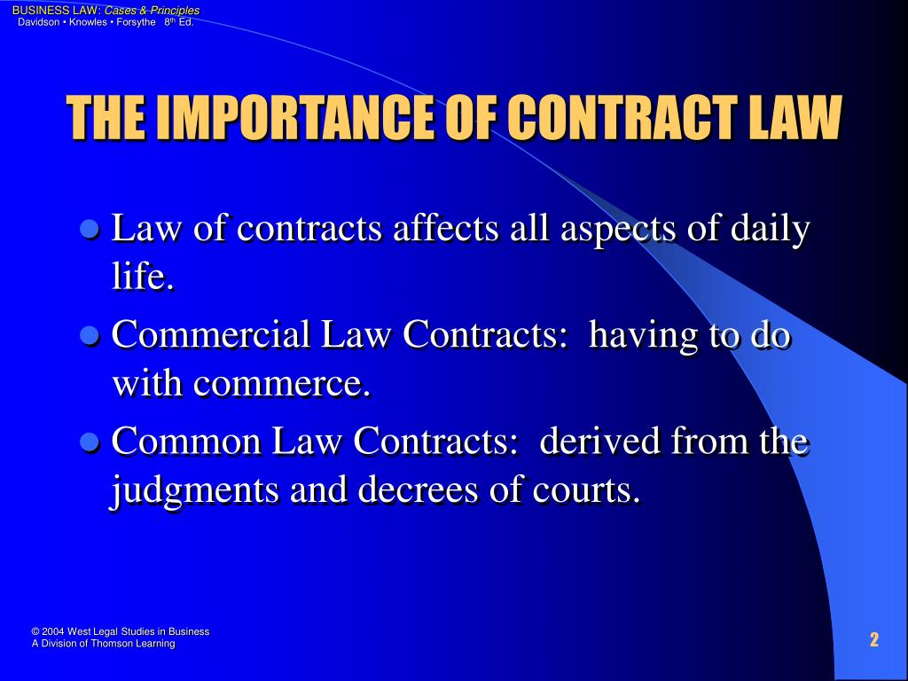 past consideration business law Business law instructions to candidates: a) what are the exceptions to the past consideration rule d) explain what is meant by the expression.