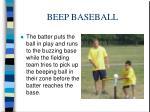 beep baseball3