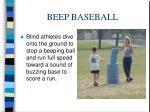 beep baseball4