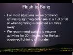flash to bang9
