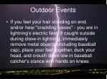 outdoor events6