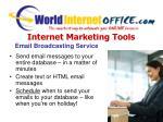 internet marketing tools13