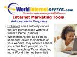 internet marketing tools14