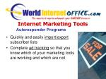 internet marketing tools15